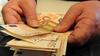 Деньги: находка на 40 тысяч и «кража» на 20 тысяч евро