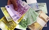 В Палермо найденные 4.000 евро были возвращены владельцу