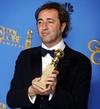 «Золотой глобус»: лучшим фильмом на иностранном языке признан фильм Паоло Соррен