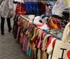 Туристы в Италии в качестве сувениров предпочитают продукты