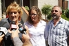 Похищенный в Йемене итальянский карабинер будет освобожден в течение двух суток
