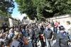 Трубочисты со всей Европы собрались в Пьемонте
