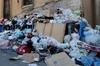 Швеция и Норвегия предложили забрать себе итальянский мусор