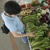 Ради экономии итальянцы совершают покупки, объединяясь  в группы