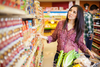 в Италии остановился спад потребительского спроса
