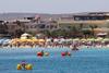 Итальянское правительство «распродает» пляжи