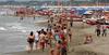 В Форте-дей-Марми организуют «пляжный пир»