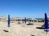 На Сардинии в конце октября продолжается лето