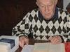 Итальянец окончил факультет философии в возрасте 82 лет