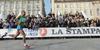 В Турине воскресенье пройдет под знаком спорта