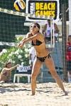На Адриатическом побережье Италии пройдет пляжная олимпиада