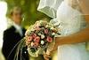 КС Италии: Сорвалась свадьба? Компенсация за моральный ущерб не положена