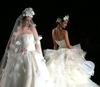 В Кальяри открывается ярмарка свадеб и цветов