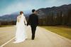 Женатые итальянцы чувствуют себя более счастливыми, чем холостяки