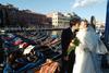 Брак по-итальянски становится все более непродолжительным и неустойчивым