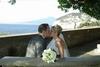 Для брачных церемоний англичане выбирают Сорренто