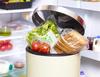 Ежегодно население Италии выбрасывает продукты на 8,7 млрд евро
