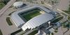 В Италии потратят 45 миллионов на строительство новых стадионов
