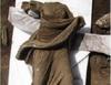 В Чампино найдены семь древних статуй, воспетых Овидием
