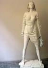 В Анконе появится памятник женщинам – жертвам насилия
