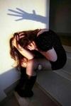 Араб спасает от итальянку от изнасилования