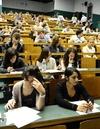 Италия вошла в тройку самых популярных стран ЕС у иностранных студентов