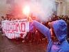 Италия парализована забастовками студентов, но Палата депутатов все же одобрила