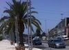 Султан Омана вернулся из отпуска на Сардинии