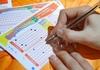 Выигрыш в 100 миллионов евро в лотерее «Супереналотто»