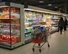 Кражи в супермаркетах Италии достигли исторического максимума