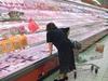 В Италии начали борьбу с бесполезным растрачиванием продуктов питания