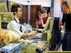 В скором времени штрафы и счета в Италии можно будет оплачивать прямо в магазине