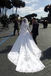 Смешанные браки: румынки на первом месте.