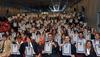 В Пьемонте вкладывают деньги в возвращение на родину молодых специалистов