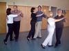 Танго против инсульта, болезни Паркинсона и рассеянного склероза