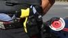 Во Флоренции полицейские впервые использовали тейзер для защиты прохожих