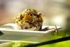 В Риме состоится международный фестиваль ресторанов «Taste of Roma»
