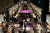 Во Флоренции открывается салон вкуса «Taste»