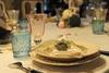 Во Флоренции откроется ресторан «натурального обмена»