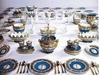 Турин: Европейский фарфор для русского Императорского двора
