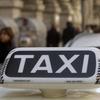 Самое дорогое и дешевое такси Италии