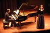 В Турине пройдет музыкальный марафон Моцарта