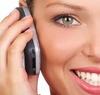 Итальянские ученые утверждают, что мобильные телефоны улучшают мозговую деятельн