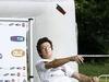 В Италии стартует чемпионат по метанию мобильных телефонов