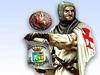 Рыцари, ведьмы и прекрасные дамы: средневековый уик-энд в Италии