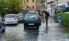 По Италии прошлась «Беатриче», принеся разрушения и человеческие жертвы