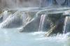 В Италии двое туристов задохнулись от ядовитых паров в термальном бассейне