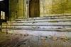 На юге Италии произошло землетрясение силой 5 баллов