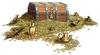 В Парме вспыхнула золотая лихорадка, местные жители ищут византийские сокровища