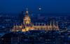 Милан признан одним из лучших городов Европы для посещения в 2016 году